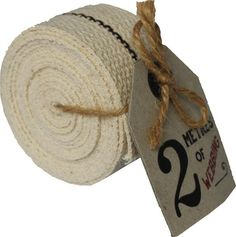 EAST OF INDIA  | Hessian Webbing 2 metres - Cream Hessian, Arts And Crafts Projects, Reusable Tote Bags, India, Tools, Cream, Creme Caramel, Goa India, Instruments