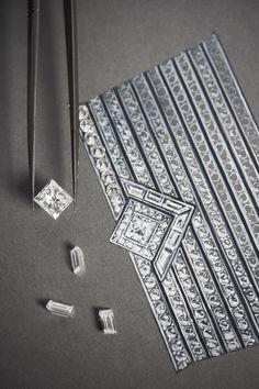 Louis Vuitton:致敬历史