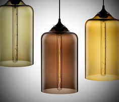 Allgemeinbeleuchtung Pendelleuchten Bella Niche Modern Check It Out On Architonic Pendant Lights For Kitchenmodern
