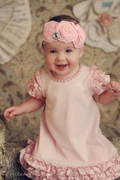 Babies fashion. Clothes for kids