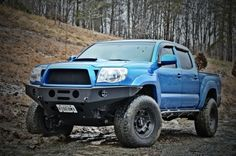 I am now accepting orders for my Tacoma CNC cut plate off-road winch bumpers at a special introductory price. Toyota Tacoma Bumper, Tacoma Trd, Winch Bumpers, Custom Plates, Toyota Trucks, Relentless, Offroad, Nissan, Monster Trucks