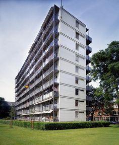 buildingid248_00010_bergpolderflat.jpg (735×900)