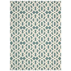 Mercury Row Tabris Cream Area Rug Rug Size: Rectangle x Cream Area Rug, White Area Rug, Large Area Rugs, Blue Area Rugs, Casual Decor, Queen, Indoor Rugs, Online Home Decor Stores, Cool Rugs