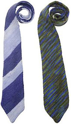 50604220_medium - men's tie pattern-what do you think jacqui-they said they would wear them...