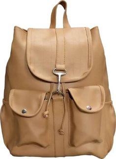 f373e7fa76 Shoulder Bag (Code  OFJT)
