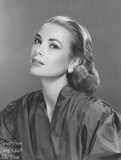 Grace Kelly, the Philadelphia Princess