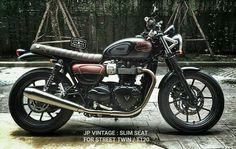 Omegaracer.com (jp vintage seat)