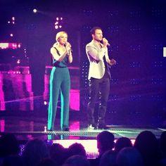 eurovision final time 2014