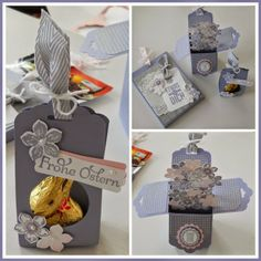 Try using jar of love jar instead of tag. Use pattern from Halloween boxes.