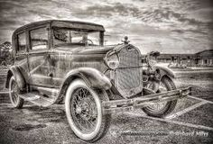 Old Ford Truck Drawing Old Trucks Pinterest Ford