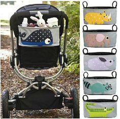 Комплектующие для коляски Happy Baby 001  — 568р. --------------