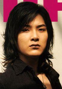 Ryuhei Matsuda!