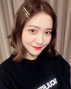 YERI - RED VELVET Seulgi, Kpop Girl Groups, Kpop Girls, Korean Girl Groups, Park Sooyoung, Irene, Red Velvet イェリ, Ulzzang, Velvet Shorts