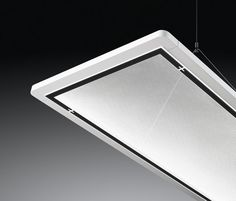 General lighting | Suspended lights | Lateralo Plus | Trilux. Check it out on Architonic