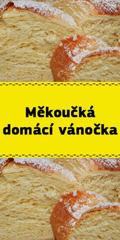 Luxury Food, Czech Recipes, Food And Drink, Beef, Drinks, Meat, Drinking, Beverages, Drink