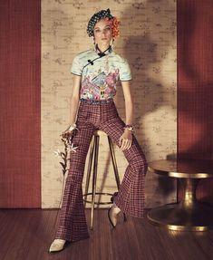 Zara's SS18 collectie is alles wat je wilt
