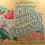 "Smokey Mountain Barbecue ""Best BBQ in town"" Price: $5-$10 West Jefferson, Smokey Mountain, North Carolina Mountains, Best Bbq, Great Restaurants, Barbecue, Trip Advisor, Dining, Country"