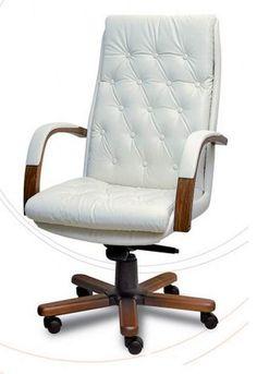 Kapitone düğmeli, otantik ve modern yapısıyla her türlü makam odasına uyum sağlayacak özel tasarım makam koltuğu. En rahat makam koltuk ürünü. Ahşap makam koltuk. #makamkoltuğu #yöneticikoltuğu #makamsandalyesi #yöneticisandalyesi #ofiskoltuğu #ofissandalyesi #ofiskoltukmodeli #makamkoltuklarıfiyatları