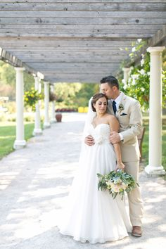 Cantigny Park Wedding Photos by Christy Tyler Photography_0045