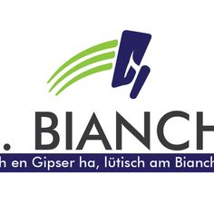 M. Bianchi - Modern, fesselnd und frech.