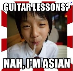 Sungha Jung Hairstyle
