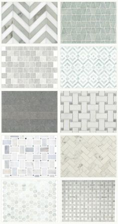what beautiful tiles for a bathroom