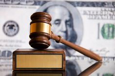 When To Hire A Fraud Expert Witness - http://truthbehindnumbers.com/when-to-hire-a-fraud-expert-witness/