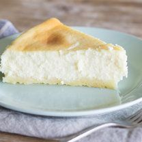 Backlabor_Cheesecake_Final_featured-2