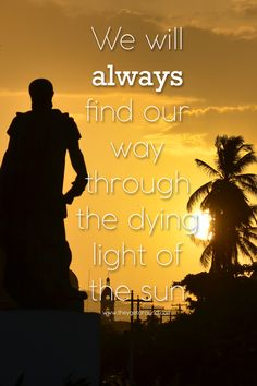 Life and travel quote inspiration