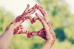 Henna Tattoo Jersey City Nj : Henna artist nyc tattoo artists brooklyn mehndi