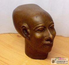 Game Art, Buddha, Statue, Decor, Decoration, Decorating, Sculptures, Deco, Sculpture