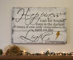 Hey, I found this really awesome Etsy listing at https://www.etsy.com/listing/271093479/happiness-can-be-found-even-in-the