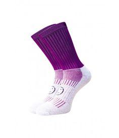 Search results for: 'purple' Calf Socks, Funny Socks, Sport Socks, Calves, Perfect Fit, Purple, Sports, Fashion, Silly Socks