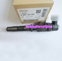 420.00$  Watch here - http://aligh7.worldwells.pw/go.php?t=32769208357 - New Common Rail Injector 32G61-00010 32G6100010 For KOBELCO SK130-8 SK140-8 420.00$
