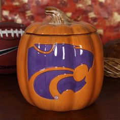 Happy Halloween from K-State  #UltimateTailgate  #Fanatics