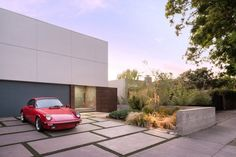 Hide Out House | Dan Brunn Architecture | Archinect