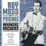Various Artists - Arkansas Rockers - Roy Moss and Friends (Music CD) #UKOnlineShopping #UKShopping #Shopping