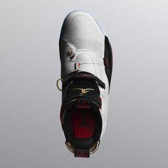 super popular a8010 14742 Air Jordan 33 White Black Red Release Date Top