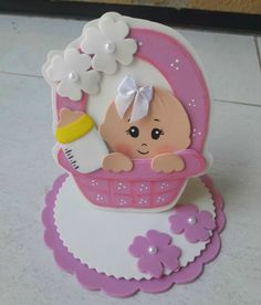 Baby Shower Gifts Ideas Princess New Ideas
