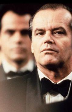 Jack Nicholson - Prizzi's Honor ...