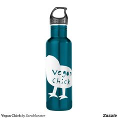 Vegan Chick