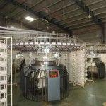 Quy trình xử lý nước thải dệt nhuộm http://bunvisinh.com/quy-trinh-xu-ly-nuoc-thai-det-nhuom.html