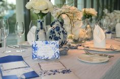 CHINOISERIE WEDDING - Google Search