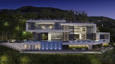AD-Exceptional-Architecture-Concepts-From-Vantage-Design-Group-11