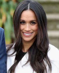 Here are some of Meghan Markle's fave beauty products that are on sale for #CyberMonday.