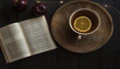 6 Easy Ways to Detox at Home Fat Burning Tea, Home Detox, Digital Detox, Infj Personality, Happiness Project, Reading Quotes, Book Quotes, Best Tea, Tea Recipes