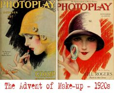 the-advent-of-makeup-in-the-1920s
