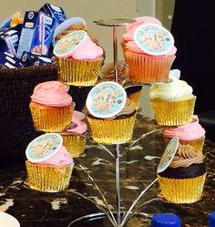 Reemiyat cupcakes United Arab Emirates, Abu Dhabi, Uae, Cupcakes, Cupcake Cakes, Cup Cakes, Muffin, Cupcake