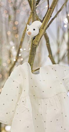 605625865 La Maison Bonpoint #Couture #SavoirFaire Clothing Stores In Paris, Baby  Store, Ball