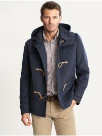 Super comfy jacket